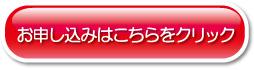 btn2-.red3
